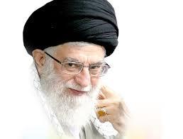 پنج توصیه رهبر انقلاب به نمایندگان مجلس شورای اسلامی