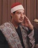 تلاوت مجلسی استاد عبدالمنعم طوخی