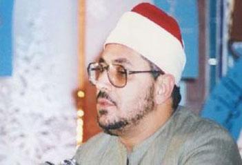 ترتیل قرآن با قرائت استاد شحات محمد انور به تفکیک ۳۰ جزء