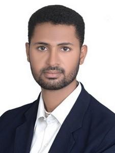 مدیرعامل موسسه پیامبراعظم(ص) قشم : گواهینامه پایان دوره آموزش تخصصی قرآن کریم صادر شد