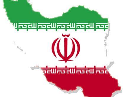 چرا امکان جنگ با ایران بلوفی بیش نیست؟