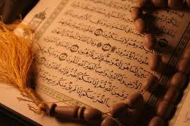 ترتیل قرآن با قرائت استاد عبدالباسط محمد عبدالصمد