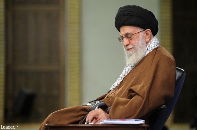 انتشار پرونده «حرف قطعی» درباره موضع جمهوری اسلامی درخصوص تحریم و برجام