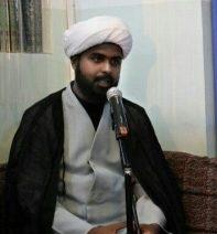 مدرس قرآن : رمز موفقیت در زندگی پیروی از معارف اسلام و اهل بیت علیهم السلام است.