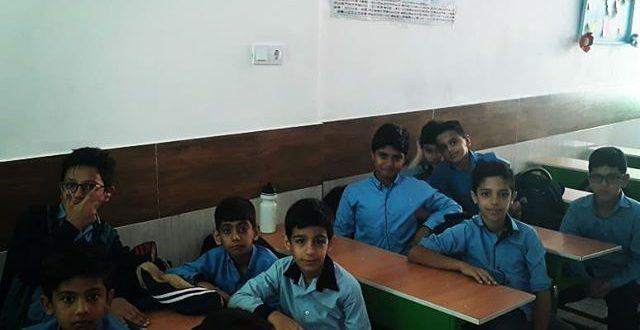 مدیر قرآنی درقشم : طرح شناسایی و استعداد یابی قرآنی در مدارس قشم آغاز شد