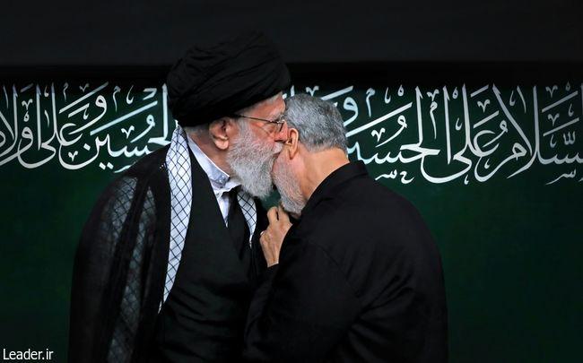 هدف شهیدان