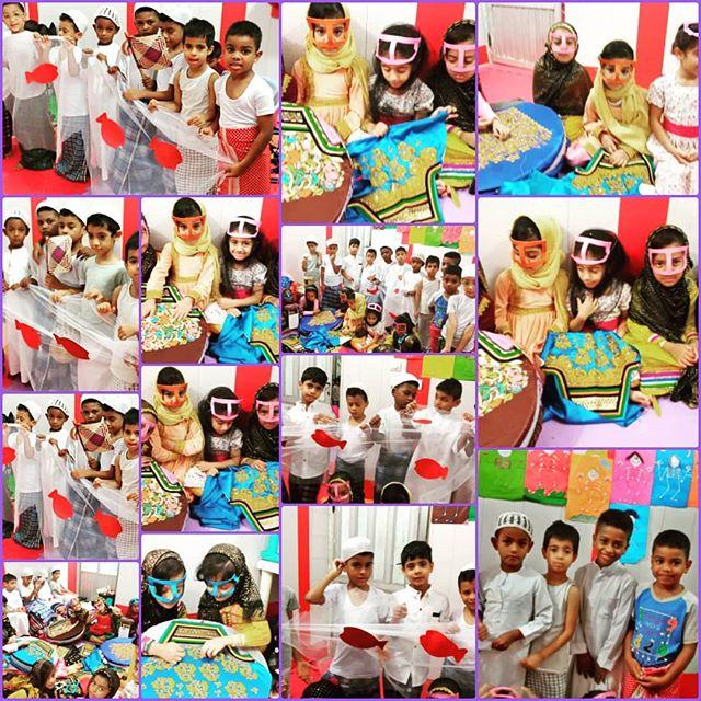 برگزاری جشنواره آشنایی با آداب و سنت های بومی و محلی در قشم