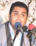 تلاوت مجلسی استاد انور شحات محمد انور