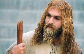 پیام آوران حی – حضرت عیسی